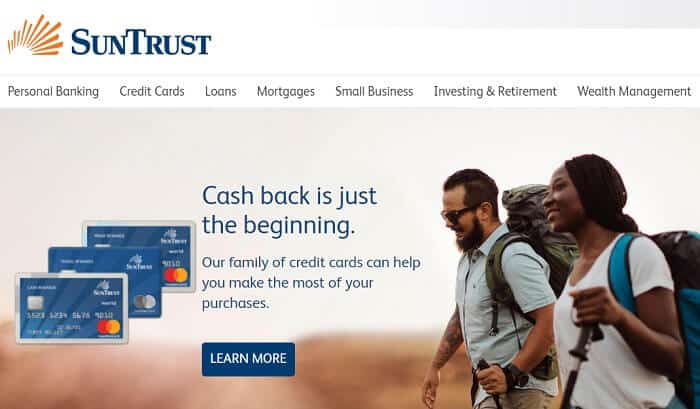Suntrust Mortgage Customer Service Number, Email and Other