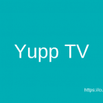 Yupp TV Customer Care {24*7 Details} | Support | Complaint