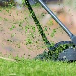 8 Best Lawn Mowers For Small Yards [date_az]